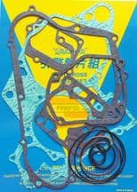 Suzuki RM125 RM 125 2000 Full Gasket Set / Kit